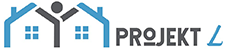 Projekt L - Projektiranje | Nadzor gradnje | Tipski projekti