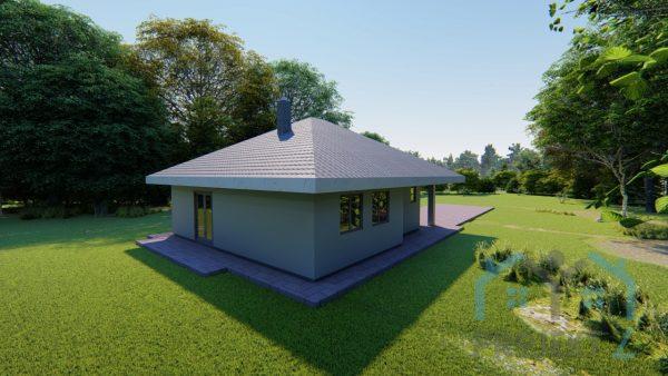 besplatniprojekt kuće